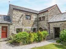 Nightingale Cottage photo 1