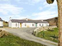 Mary Larkin's Cottage photo 1