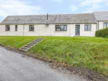 1 Middleton Cottage photo 1