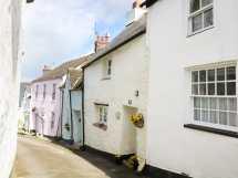 Cobwebs Cottage photo 1