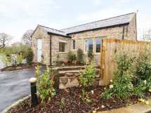 Whitewell Cottage photo 1