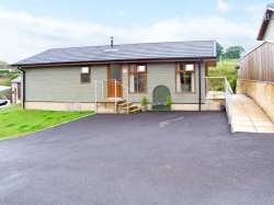 Lavender Lodge - 12644 - photo 1
