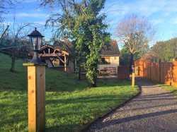 Orchard Cottage - 13806 - photo 1