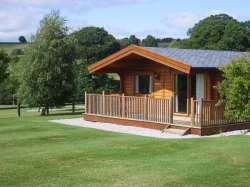 Fairway Lodge - 15175 - photo 1