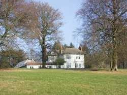 Broadridge Mews - 4483 - photo 1