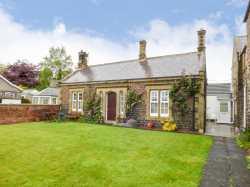 Embleton Cottage - 562 - photo 1