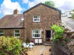 Three Quarter Cottage - 929425 - photo 1