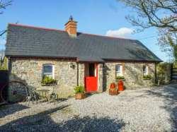 Geoghegans Cottage - 929822 - photo 1