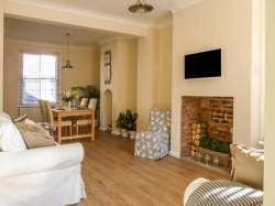 Cestrian Cottage - 930457 - photo 1