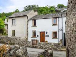 Cinderbarrow Cottage - 931159 - photo 1