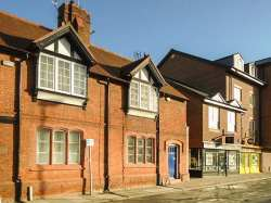 Commonhall Cottage - 934419 - photo 1