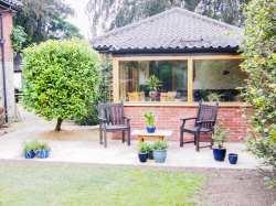 The Lodge - 938383 - photo 1