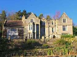 Haslington House - 940966 - photo 1