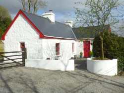 Drumdoney Cottage - 956222 - photo 1