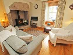 Trembath Cottage - 960136 - photo 1