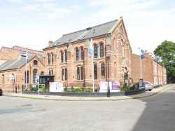 1 Chapel Place - 965977 - photo 1