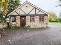Cottage at Longridge - 969189 - photo 1