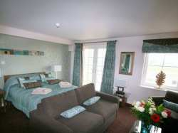 Ullswater Suite - 972498 - photo 1
