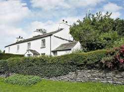 Cloverdale Cottage - 972620 - photo 1
