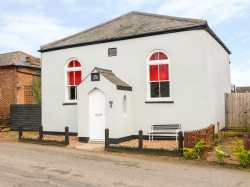 The Old Chapel - 974402 - photo 1