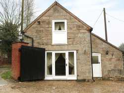 Dove Valley Barn at Townend House - 974735 - photo 1