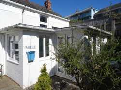 Prospect Cottage - 976518 - photo 1