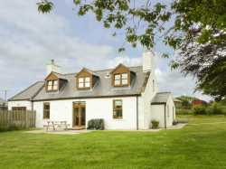 Drumfad Cottage - 977427 - photo 1