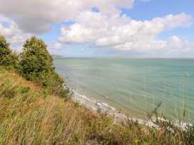 White Haven - Isle of Wight & Hampshire - 1000034 - thumbnail photo 22