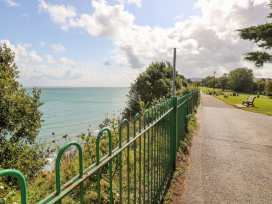 White Haven - Isle of Wight & Hampshire - 1000034 - thumbnail photo 23