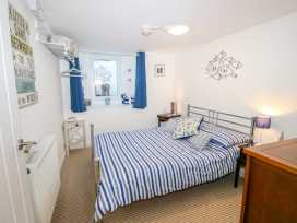 White Haven - Isle of Wight & Hampshire - 1000034 - thumbnail photo 13