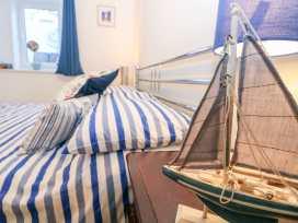 White Haven - Isle of Wight & Hampshire - 1000034 - thumbnail photo 15