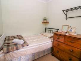 Cilgerran Cottage - South Wales - 1000038 - thumbnail photo 17