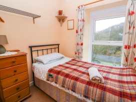 Cilgerran Cottage - South Wales - 1000038 - thumbnail photo 20