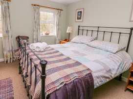 Cilgerran Cottage - South Wales - 1000038 - thumbnail photo 13