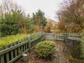 Cilgerran Cottage - South Wales - 1000038 - thumbnail photo 23