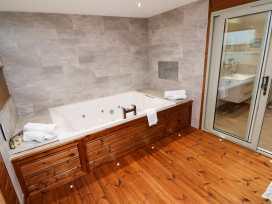 2 Southern Place - Cornwall - 1000130 - thumbnail photo 13