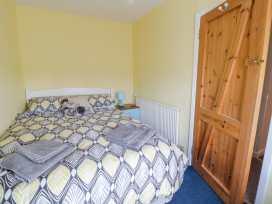 Bryn Bethel - North Wales - 1000200 - thumbnail photo 15