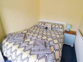 Bryn Bethel - North Wales - 1000200 - thumbnail photo 16
