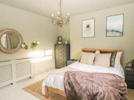 Edwards Cottage - Northumberland - 1000203 - thumbnail photo 14