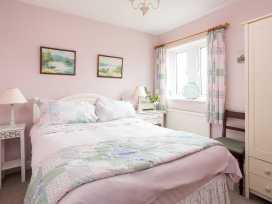 Bramble Cottage - Yorkshire Dales - 1000322 - thumbnail photo 16