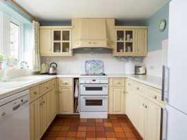 Bramble Cottage - Yorkshire Dales - 1000322 - thumbnail photo 12