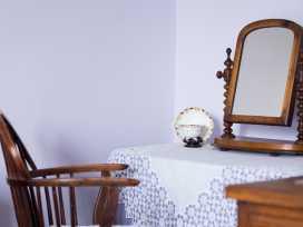 Bramble Cottage - Yorkshire Dales - 1000322 - thumbnail photo 22