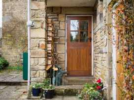 Bramble Cottage - Yorkshire Dales - 1000322 - thumbnail photo 3
