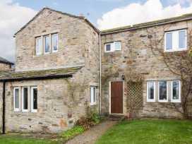 Bramble Cottage - Yorkshire Dales - 1000322 - thumbnail photo 23