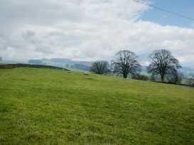 Bramble Cottage - Yorkshire Dales - 1000322 - thumbnail photo 25