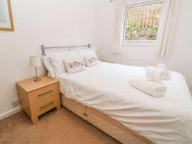 Just Beachy - Cornwall - 1000429 - thumbnail photo 13