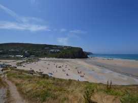 Just Beachy - Cornwall - 1000429 - thumbnail photo 21