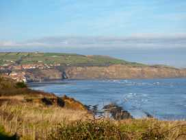 Roseberry Cottage - Whitby & North Yorkshire - 1000455 - thumbnail photo 15