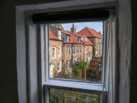 Roseberry Cottage - Whitby & North Yorkshire - 1000455 - thumbnail photo 8