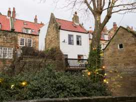 Roseberry Cottage - Whitby & North Yorkshire - 1000455 - thumbnail photo 1